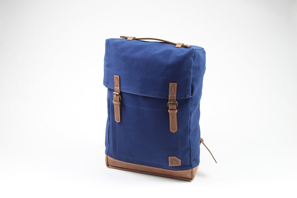 Arniko Backpack Navy