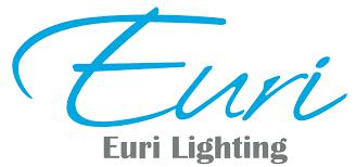 Shop for Euri Lighting Products at LeanLight-LeanLight