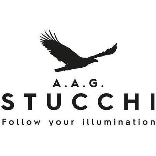 AAG Stucchi-LeanLight