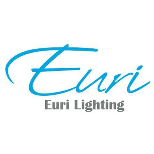 Euri Lighting-LeanLight
