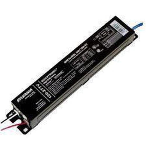 Fluorescent Ballast & LED Drivers-LeanLight