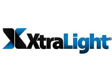 XtraLight Products | LeanLight