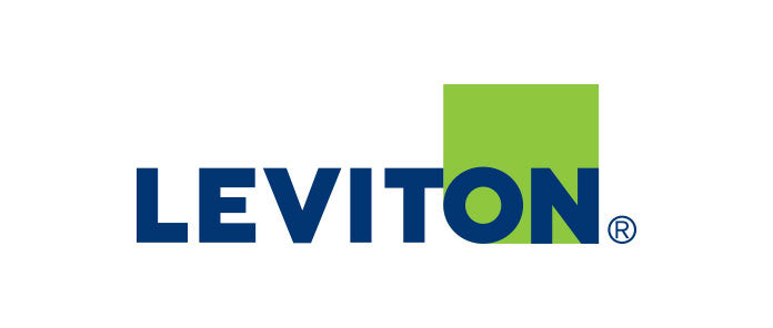 Leviton Products | LeanLight