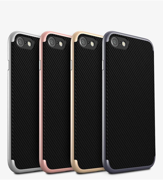 iPhone 7 & 7-Plus Slim Phone Case