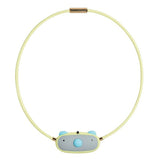 Airvida C1 Wearable Personal Air Purifier Necklace, Negative Ion Generator for Kids