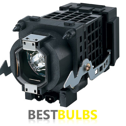 BestBulbs TV Lamp XL-2400 / F93087500 for SONY Replacement Projector Lamp