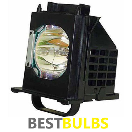 BestBulbs TV Lamp 915B403001 for MITSUBISHI Replacement Projector Lamp