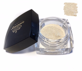 24K Gold Infused Highlighting Powder- Moonlit Opal