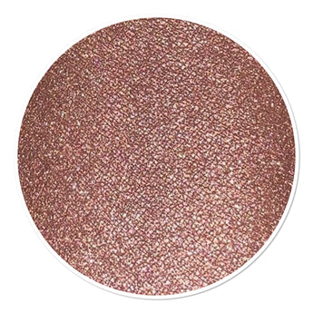 High shine Foil Pigment - Sparkling Rose