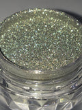 High Shine Foil Pigment - Finesse