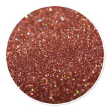 Premium cosmetic glitter - Peachy Princess