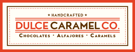 Dulce Caramel Co.
