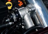 MaxFlow Bov for RIPP Supercharged Vehicles