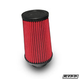 RIPP Replacement Air Filter for RIPP Supercharged Charger / Challenger 3.6
