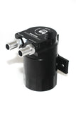 Supercharged 3.6L Charger/Challenger/300 Air-Oil Separator Catch Can