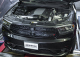 2011 - 2014 Dodge Durango 5.7 RIPP Supercharger Kit