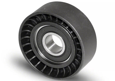 Factory Replacement Idler Bearing 3.6 Pentastar