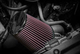 RIPP Replacement Air Filter for Chevrolet Colorado | GMC Canyon