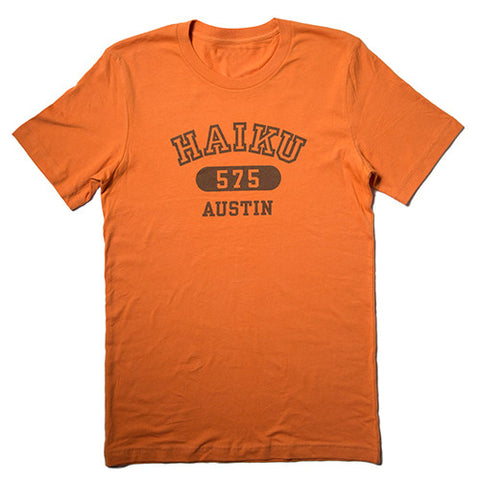 """The 575"" t-shirt (men's)"