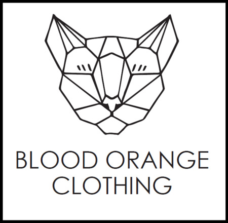 Blood Orange Clothing
