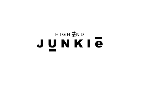 High End Junkie