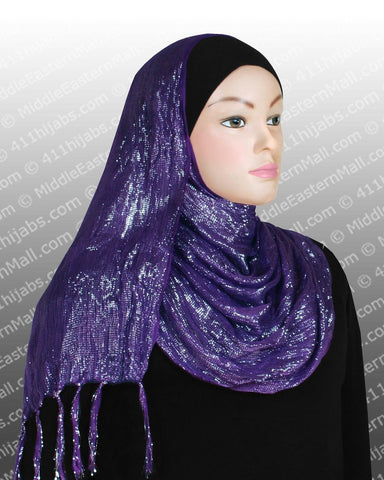 Silver_Radiant_Shawl_5_Purple__56977.1460776993.1280.1280