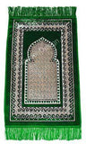 childrens_prayer_rugs_green_400__38688.1426121453.1280.1280