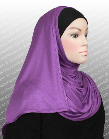 cotton-luxe-shawls-5purple-800__10711.1401231288.1280.1280