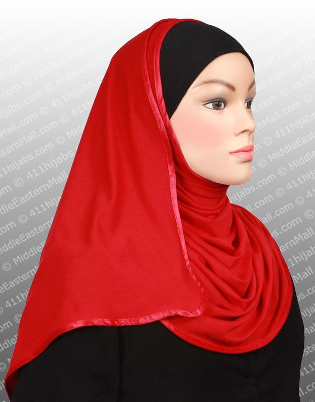 cotton-luxe-shawls-6-red-800__45052.1401231288.1280.1280
