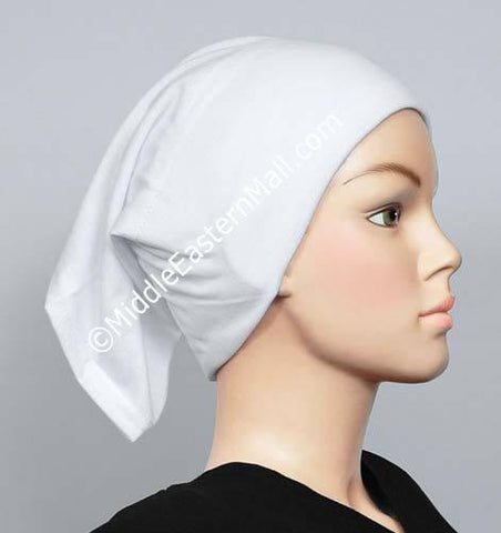deluxe-cotton-tube-cap-1-white-500__38308.1401231094.1280.1280