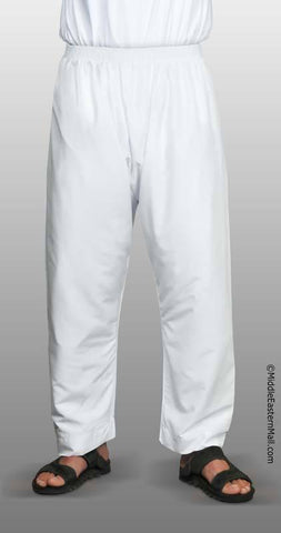 mens_islamic_pajama_pants_white_800__15776.1436360801.1280.1280 (1)