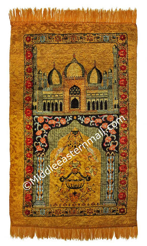 1 DOZEN Adult Prayer Mats -8 Colors/Designs per Dozen