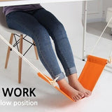 Office Foot Rest Stand