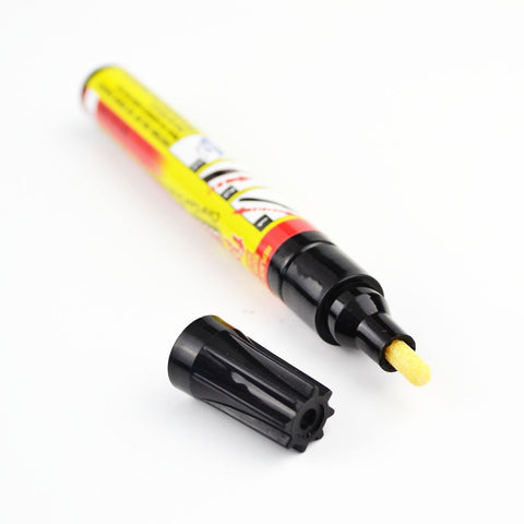 Best Car Scratch Repair Remover Pen