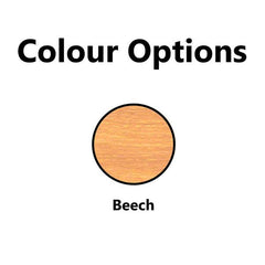 colour option