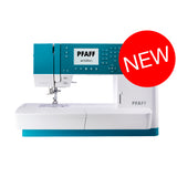 NEW Pfaff Ambition 620