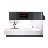 NEW Pfaff Quilt Ambition 630