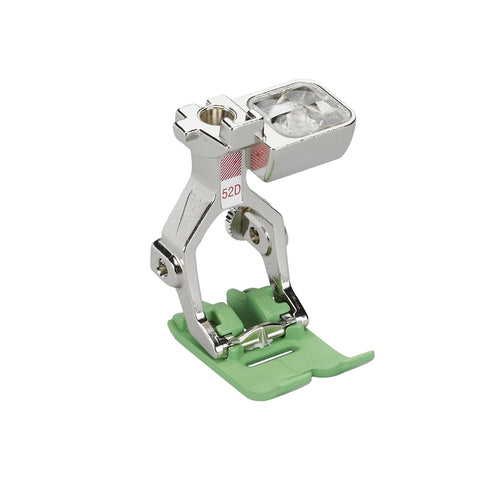 Bernina Presser Foot Zigzag #52D