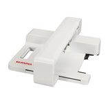 Bernina EMB/5x0 Embroidery Unit Only (NEW 5 Series)