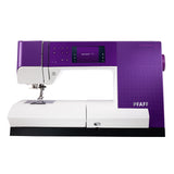 NEW Pfaff Expression 710