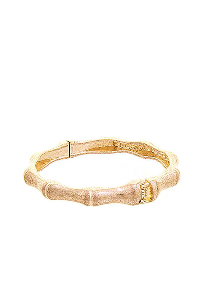 Dazzle Fashion Bracelet