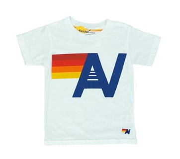 Aviator Nation Aviator Nation Tshirt