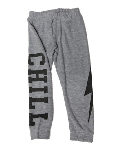 Chaser Chill Soft & Cozy Sweatpants