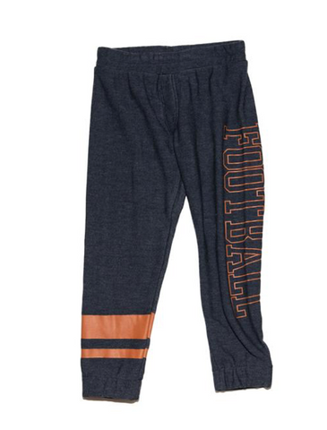 Chaser Football Soft & Cozy Sweatpants