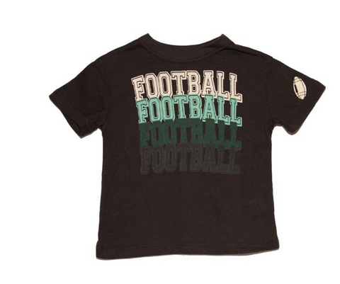 Chaser Football Tshirt