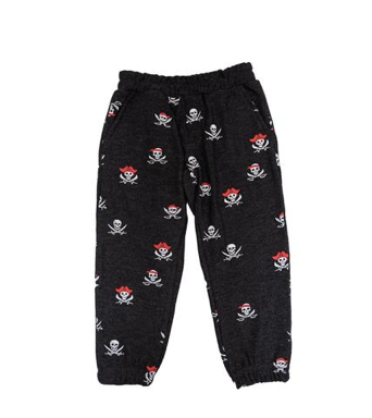 Chaser Pirate Sweatpants
