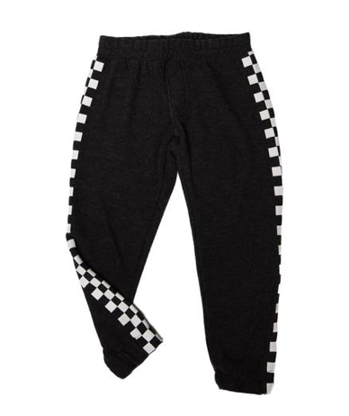 Chaser Race Track Sweatpants