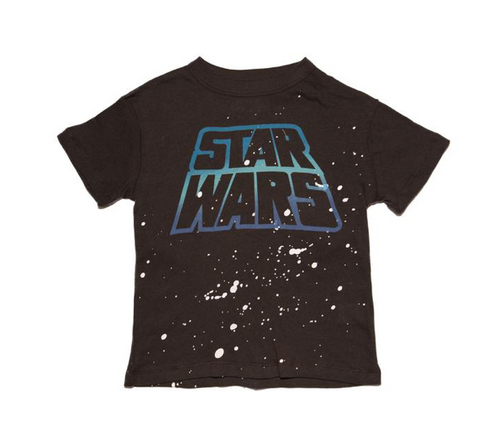 Chaser Star Wars May The Force Be With You Tshirt