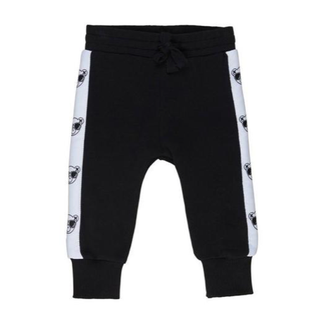 Huxbaby Track Sweatpants