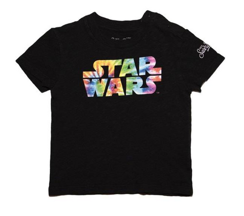 Mc2 Saint Barth Star Wars Tshirt